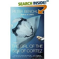 ISBN:0345544137
