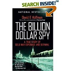 ISBN:0345805976