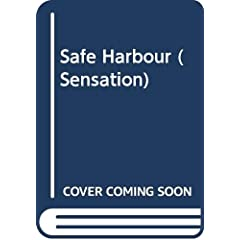 Safe Harbour (Sensation)