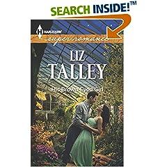 ISBN:0373718780