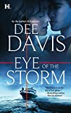 Eye Of The Storm (Hqn Romance)
