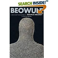 ISBN:0374111197