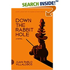 ISBN:0374143358