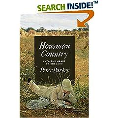 ISBN:0374173044