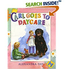 ISBN:0374310939