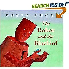 ISBN:0374363307