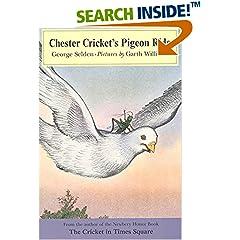 ISBN:0374411816