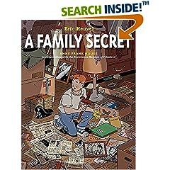 ISBN:0374422656