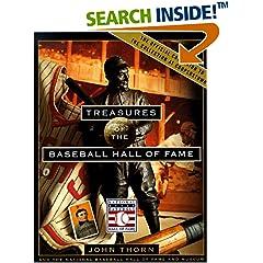 ISBN:0375501436