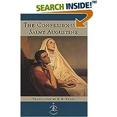 ISBN:0375700218