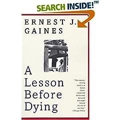 ISBN:0375702709