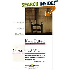 ISBN:0375703063