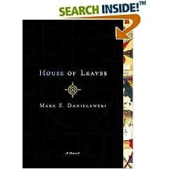 ISBN:0375703764
