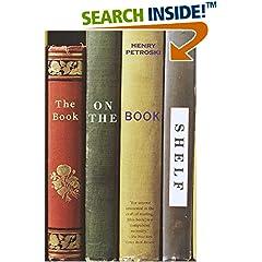 ISBN:0375706399