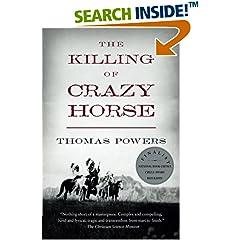 ISBN:0375714308