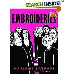 ISBN:0375714677