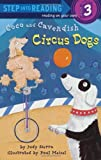 Coco and Cavendish: Circus Dogs (Step Into Reading. Step 3)