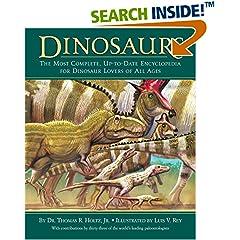ISBN:0375824197