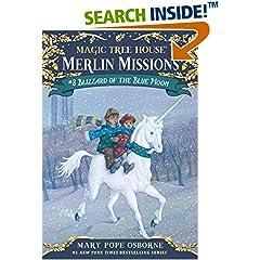 ISBN:0375830383