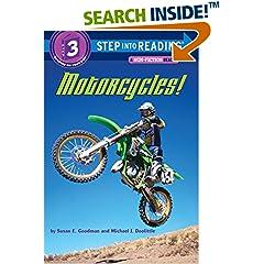 ISBN:0375841164