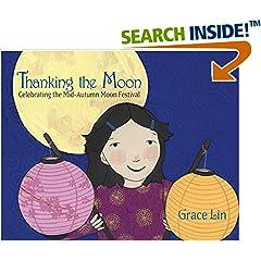 ISBN:0375861017