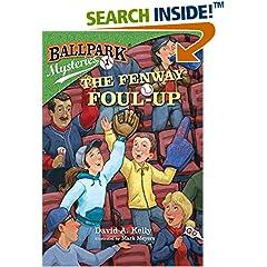 ISBN:0375867031