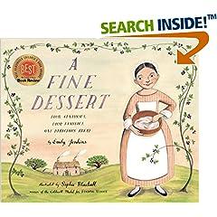 ISBN:0375868321