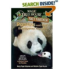 ISBN:0375870253