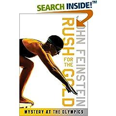 ISBN:0375871683