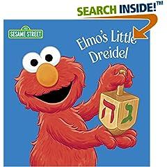 ISBN:0375873961