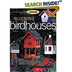 ISBN:0376010355