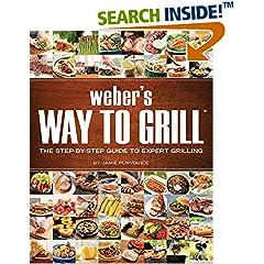 ISBN:0376020598