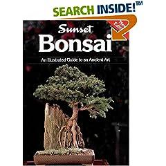 ISBN:0376030453