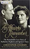 An Affair to Remember By C. Andersen