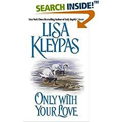 ISBN:0380761513