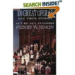 ISBN:0385054483