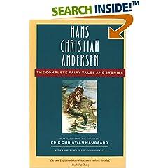 ISBN:0385189516