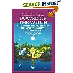 ISBN:0385301898