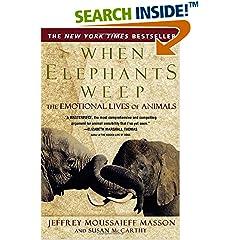 ISBN:0385314280