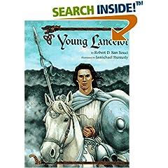 ISBN:0385321716