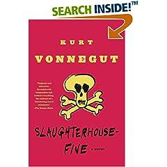 ISBN:0385333846