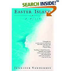 ISBN:0385336748 Easter Island by Jennifer 