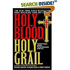 ISBN:0385338457