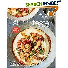 ISBN:0385345623