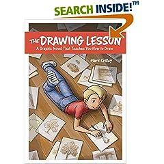 ISBN:0385346336