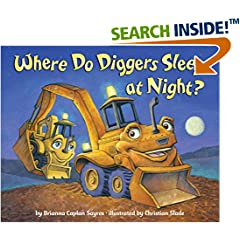 ISBN:0385374151