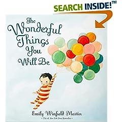 ISBN:0385376715