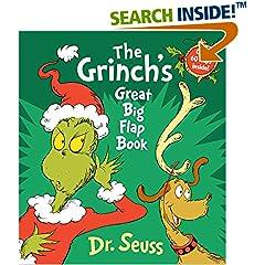 ISBN:0385384947