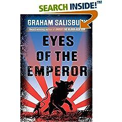 ISBN:0385386567