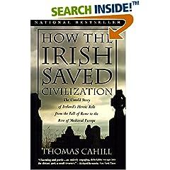 ISBN:0385418493